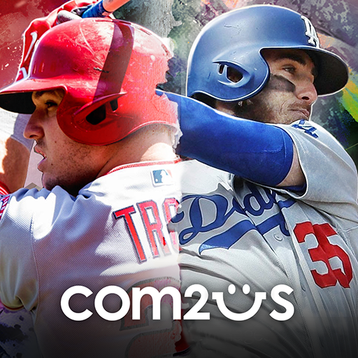 MLB 9 Innings 21 Mod apk download – Mod Apk 6.0.2 [Unlimited money] free for Android.