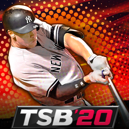 MLB Tap Sports Baseball 2020 Mod apk download – Mod Apk 2.0.3 [Unlimited money] free for Android.