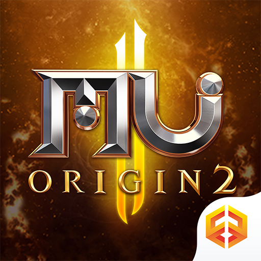 MU ORIGIN 2 – WEBZEN Officially Authorized Mod apk download – Mod Apk 7.4 [Unlimited money] free for Android.