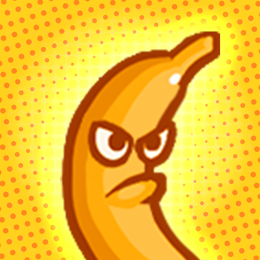 Magic Fruit Survival: Auto shooting Endless runner Mod apk download – Mod Apk 0.3.2 [Unlimited money] free for Android.