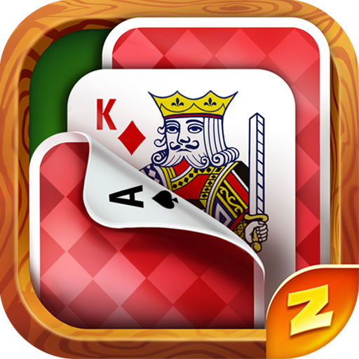 Magic Solitaire – Card Games Patience Pro apk download – Premium app free for Android