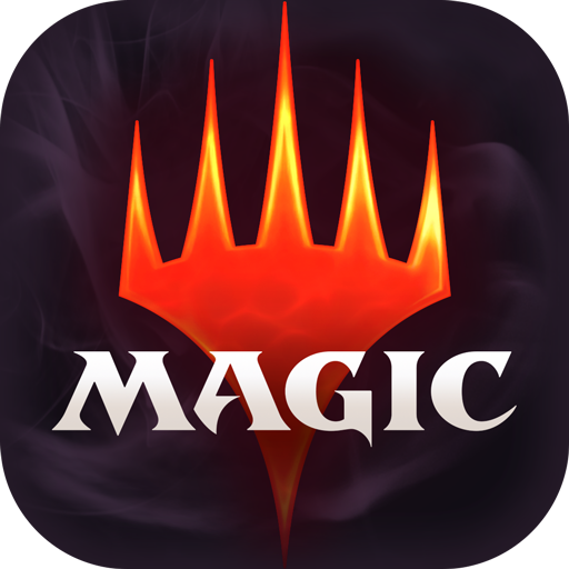 Magic: The Gathering Arena Pro apk download – Premium app free for Android