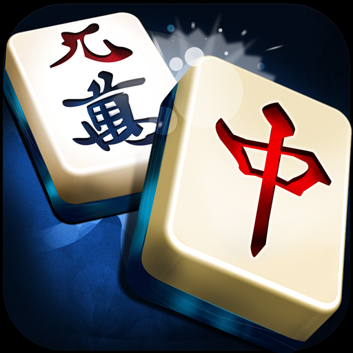 Mahjong Deluxe Free Pro apk download – Premium app free for Android