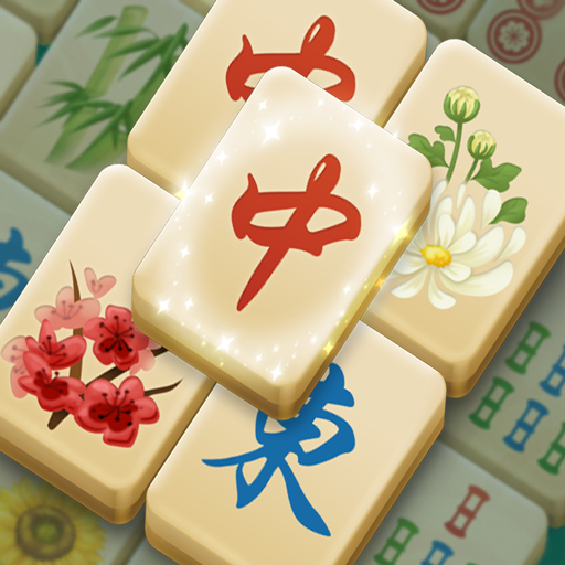 Mahjong Solitaire: Classic Pro apk download – Premium app free for Android