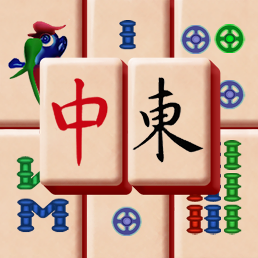 Mahjong Village Mod apk download – Mod Apk 1.1.133 [Unlimited money] free for Android.