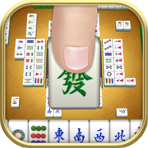 Mahjong World 2: Learn Mahjong & Win Pro apk download – Premium app free for Android