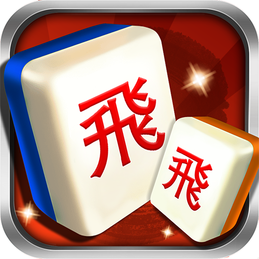 Malaysia Mahjong Mod apk download – Mod Apk 2.4 [Unlimited money] free for Android.