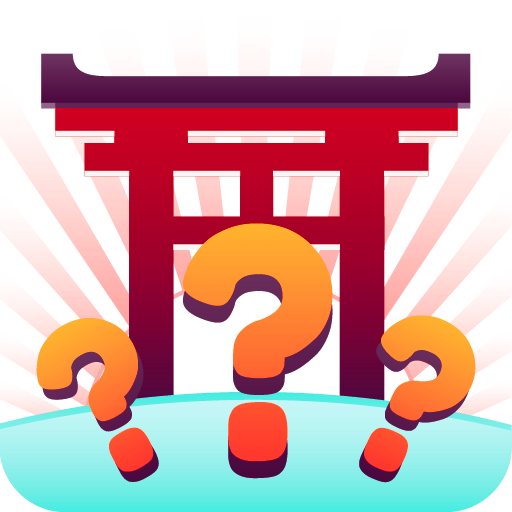 Manga Quiz – Take a Quiz on your favorite Mangas ! Pro apk download – Premium app free for Android