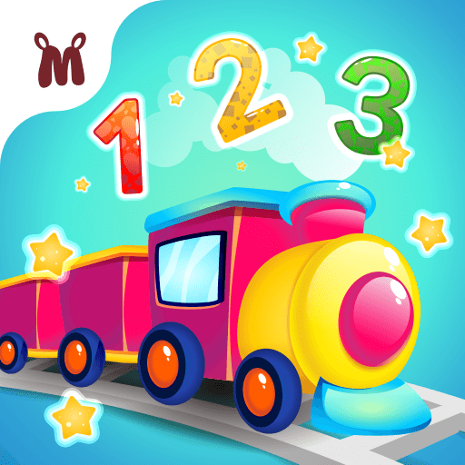 Marbel Fun Math & Numbers Mod apk download – Mod Apk 5.0.2 [Unlimited money] free for Android.