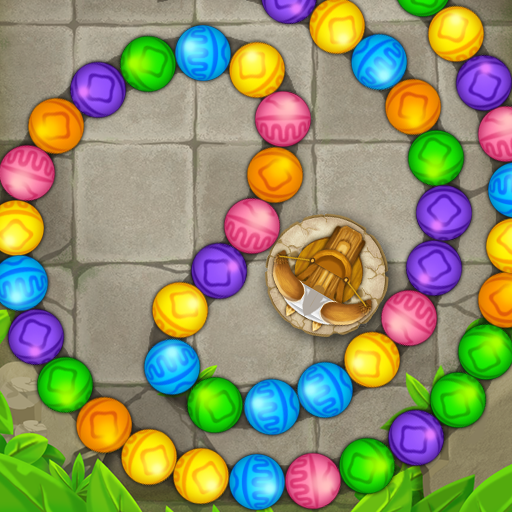 Marble Mission Mod apk download – Mod Apk 1.6.4 [Unlimited money] free for Android.