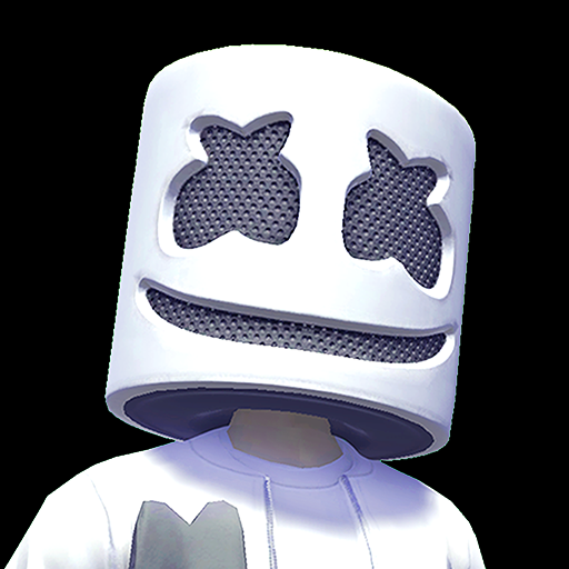Marshmello Music Dance Mod apk download – Mod Apk 1.5.6 [Unlimited money] free for Android.