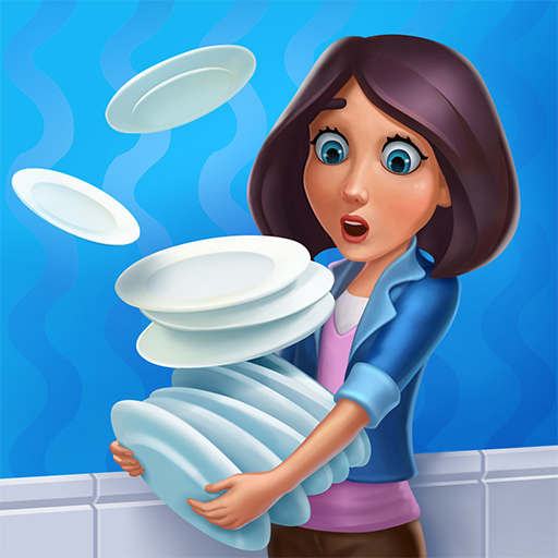 Mary's Life: A Makeover Story Mod apk download – Mod Apk 4.8.0 [Unlimited money] free for Android.