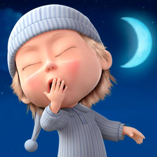 Masha and the Bear: Good Night! Pro apk download – Premium app free for Android