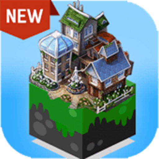 Master Craft – New Crafting Game Mod apk download – Mod Apk 4.06 [Unlimited money] free for Android.