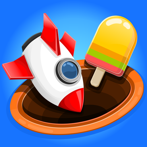 Match 3D – Matching Puzzle Game Mod apk download – Mod Apk 715 [Unlimited money] free for Android.