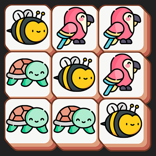 Match Animal Pro apk download – Premium app free for Android