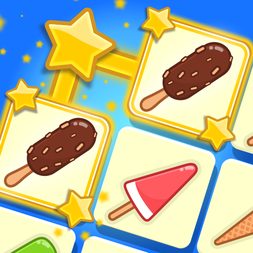 Match Connect – Pair Puzzle Game Pro apk download – Premium app free for Android