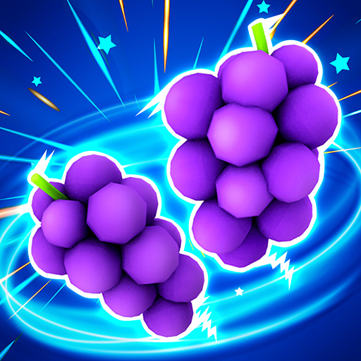 Match Pair 3D – Matching Puzzle Game Mod apk download – Mod Apk 1.0.2 [Unlimited money] free for Android.