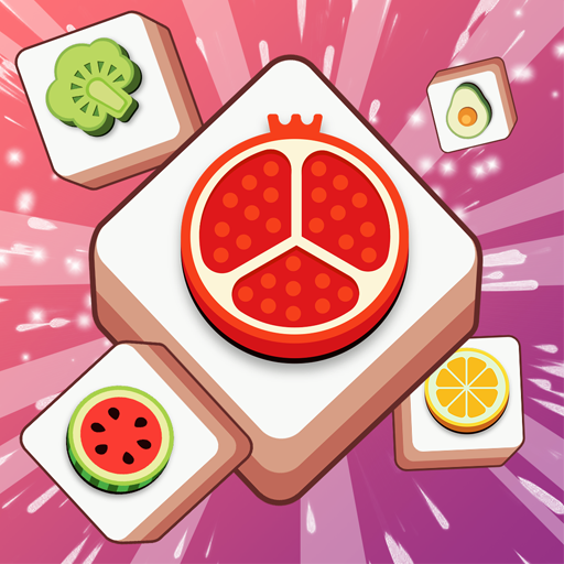 Match Tile Mod apk download – Mod Apk 1.1.9 [Unlimited money] free for Android.