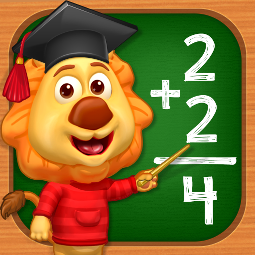 Math Kids – Add, Subtract, Count, and Learn Pro apk download – Premium app free for Android