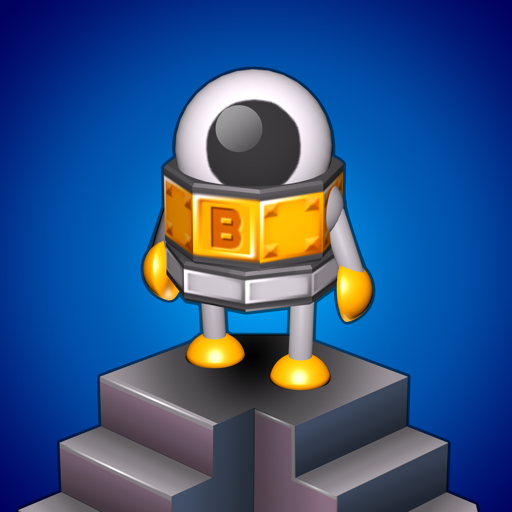 Mekorama Mod apk download – Mod Apk 1.4.6 [Unlimited money] free for Android.