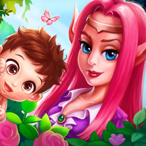 Merge Elves Pro apk download – Premium app free for Android