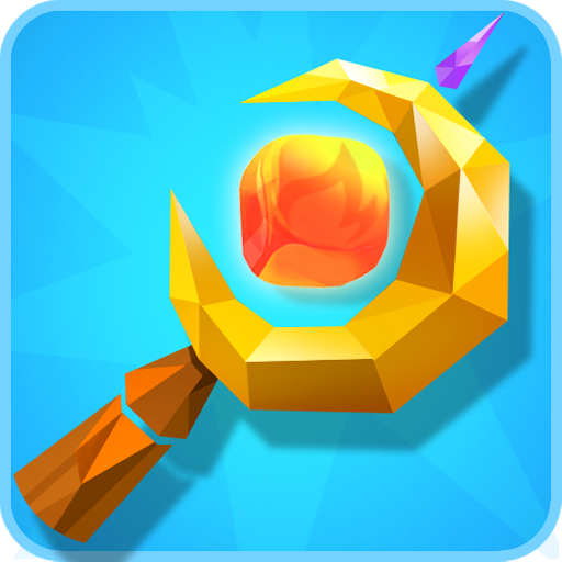 Merge Heroes: The Last Lord Mod apk download – Mod Apk 1.3.2 [Unlimited money] free for Android.