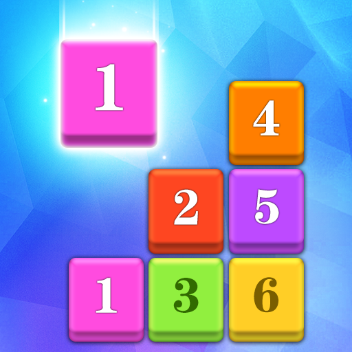 Merge Puzzle Mod apk download – Mod Apk 12.0.8 [Unlimited money] free for Android.