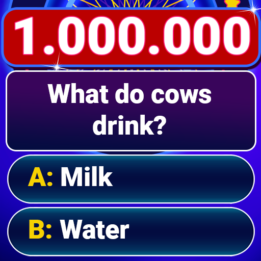 Millionaire 2021 – Free Trivia Quiz Offline Game Mod apk download – Mod Apk 1.5.3.9 [Unlimited money] free for Android.