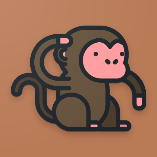 Mimicking Mod apk download – Mod Apk 3.5.1 [Unlimited money] free for Android.