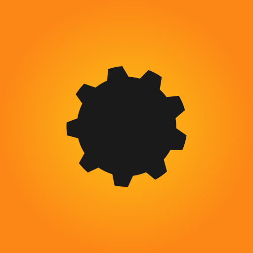 Minesweeper – Antimine Mod apk download – Mod Apk 9.0.3 [Unlimited money] free for Android.