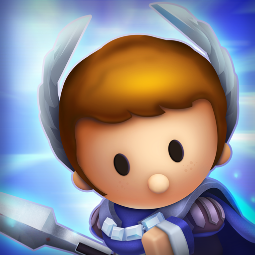 Mini War:Idle Tower Defense Pro apk download – Premium app free for Android