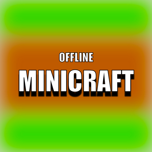 Minicraft Mod apk download – Mod Apk 1.0.2 [Unlimited money] free for Android.