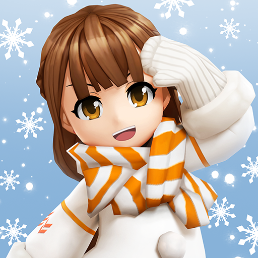 달빛조각사 Mod apk download – Mod Apk 1.0.336 [Unlimited money] free for Android.