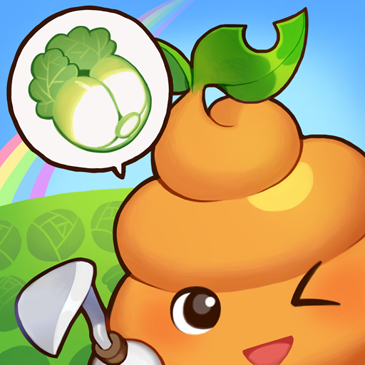 레알팜 Mod apk download – Mod Apk 7.09 [Unlimited money] free for Android.
