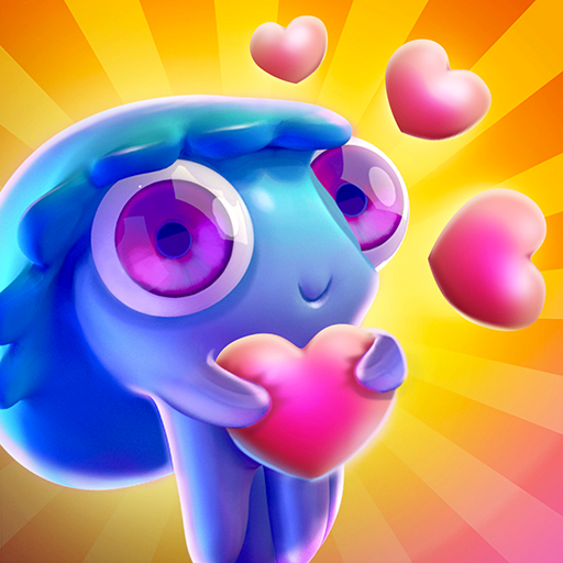 Monster Tales – Multiplayer Match 3 Puzzle Game Mod apk download – Mod Apk 0.2.131 [Unlimited money] free for Android.