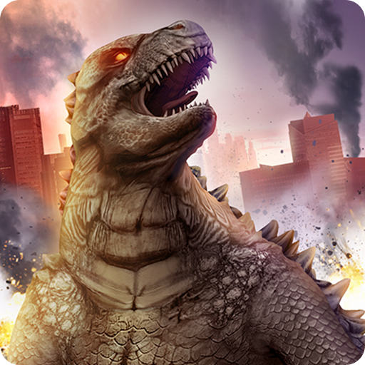 Monster evolution: hit and smash Mod apk download – Mod Apk 2.4.1 [Unlimited money] free for Android.