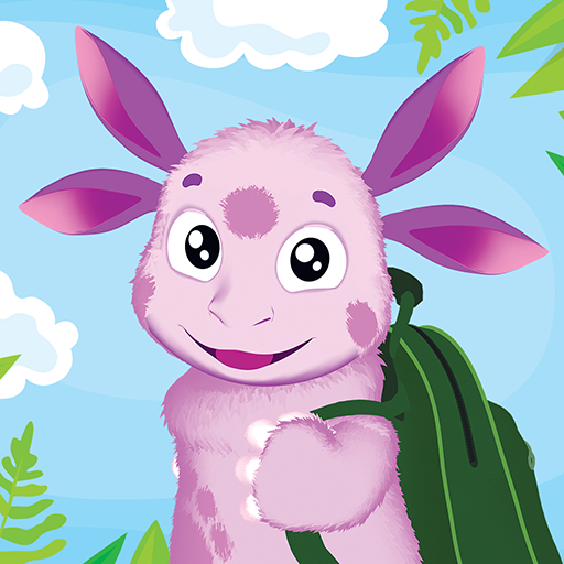 Moonzy for Babies: Games for Toddlers 2 years old! Mod apk download – Mod Apk 1.2.3 [Unlimited money] free for Android.