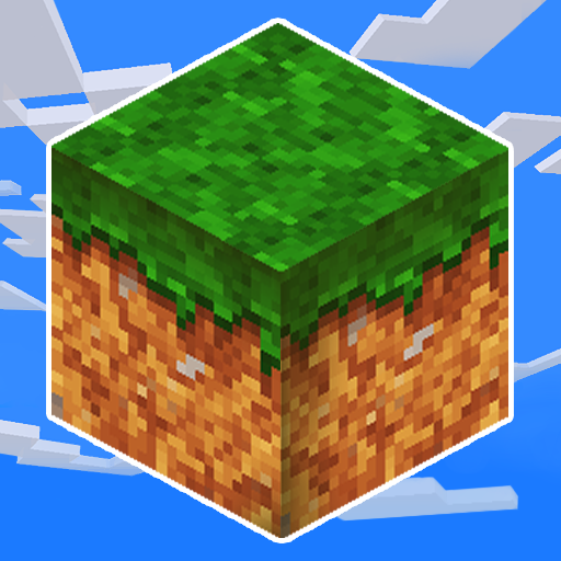 MultiCraft ― Build and Mine! 👍 Mod apk download – Mod Apk 1.15.1.1 [Unlimited money] free for Android.
