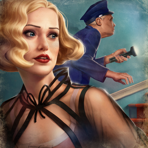 Murder in the Alps Mod apk download – Mod Apk 6.1 [Unlimited money] free for Android.