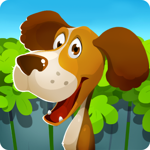 My Farm Mod apk download – Mod Apk 2.0.531 [Unlimited money] free for Android.