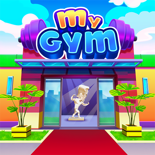 My Gym: Fitness Studio Manager Mod apk download – Mod Apk 4.3.2858 [Unlimited money] free for Android.