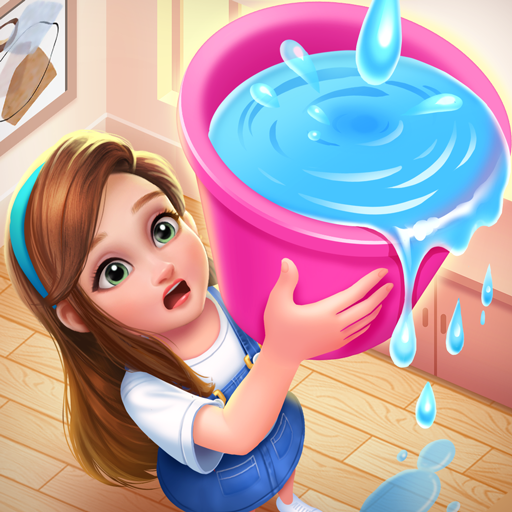 My Home – Design Dreams Mod apk download – Mod Apk 1.0.358 [Unlimited money] free for Android.