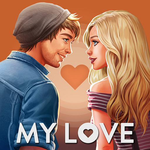 My Love: Make Your Choice! Mod apk download – Mod Apk 1.18.8 [Unlimited money] free for Android.