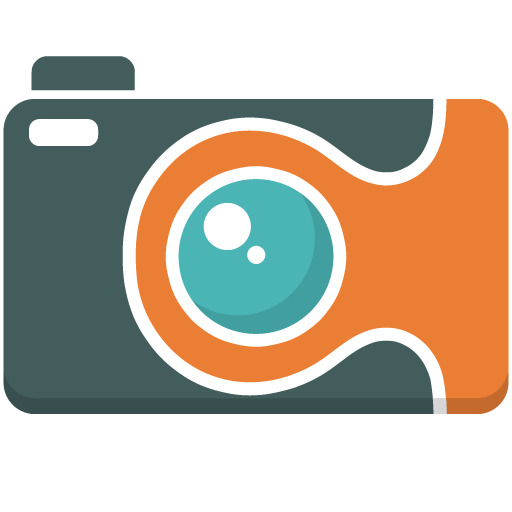 My Picture Puzzle Mod apk download – Mod Apk 5.0 [Unlimited money] free for Android.