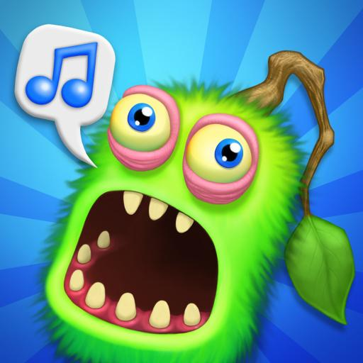 My Singing Monsters Pro apk download – Premium app free for Android