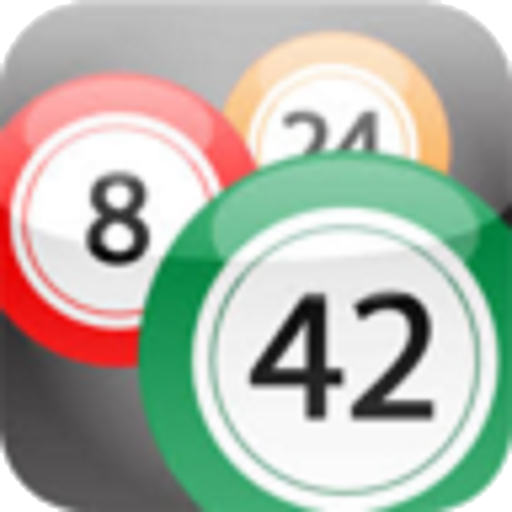 MyLucky6 Bingo Mod apk download – Mod Apk 2.0.19 [Unlimited money] free for Android.