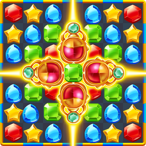 Mystery Pyramid Mod apk download – Mod Apk 2.3 [Unlimited money] free for Android.