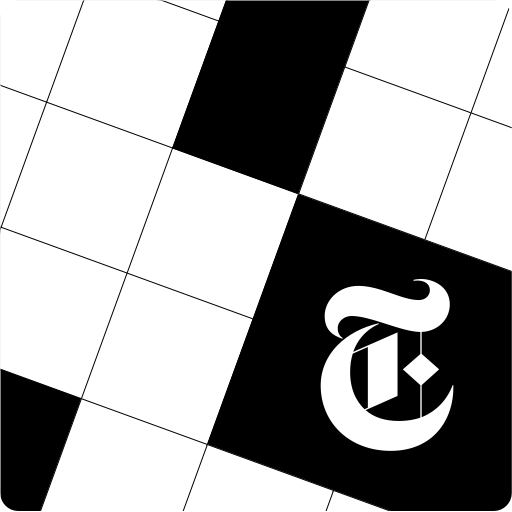 NYTimes – Crossword Mod apk download – Mod Apk 4.9.0 [Unlimited money] free for Android.