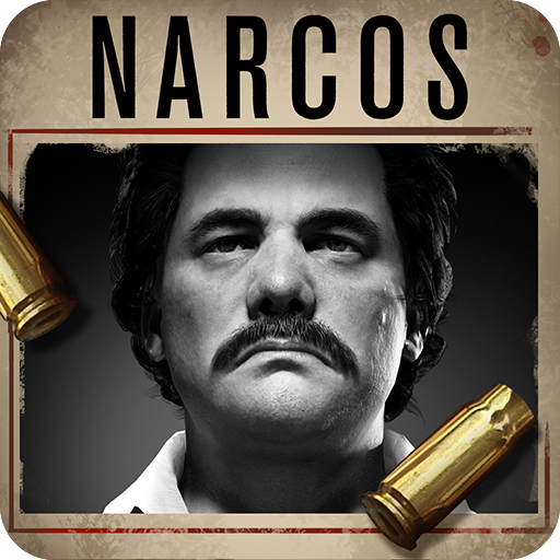 Narcos: Cartel Wars. Build an Empire with Strategy Pro apk download – Premium app free for Android
